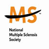 National Multiple Sclerosis Society (NMSS) logo